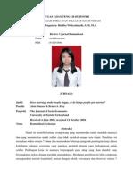 UTS Resume 3 Jurnal Komunikasi