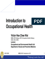 Introduction to Occupational Health.pdf