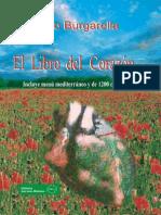 Libro Del Corazon