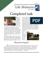 October News 13 PDF Final