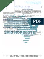 BT-SN-215.pdf