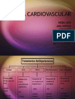 Bio Cardiovascular