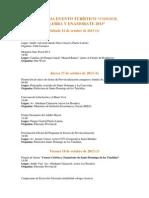 Programa Fiesta 2013 3 Octubre V
