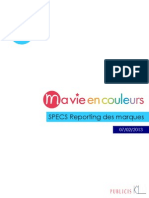 SPECS Reporting Des Marques V1-3