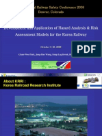 1 - Park Hazard_Analysis Risk_Models
