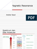 Nuclear Magnetic Resonance (NMR).ppt
