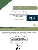 logica_simbolica.pdf