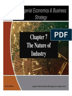 Chapter 7 The nature of industry generally.pdf