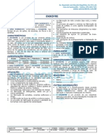 Enxofre - provisório.pdf