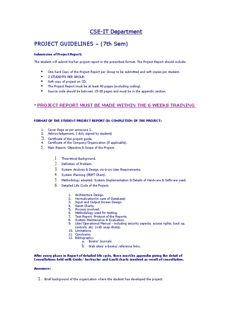 Project report cover page format free car loan agreement form project report title page format 4 title page for external 1507706480 project report title page formathtml yelopaper Image collections