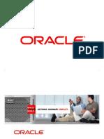 Fusion Applications Presentation 176685