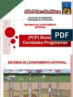 PCP.pptx