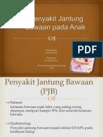 CSS 2 - PJB Refa Setiadi