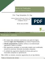 predicados_quantificadores.pdf