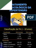Farmacologia Cardiovascular - 1 - 2011[1]