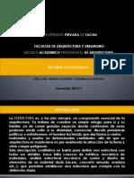 SISTEMAS_ESTRUCTURALES_-_Semestre_2013_I(1)