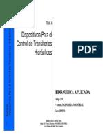 tema6_325[1].pdf