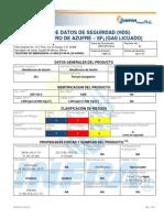 hexafloruro_azufre