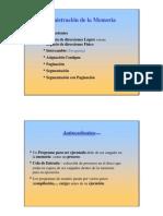 modulo3seccion1 (1)