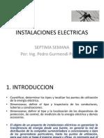 Proyecto d Euna Instalacion Lectrica