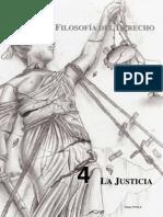 Tema4_Justicia
