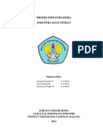 PIK Industri Asam Nitrat.docx