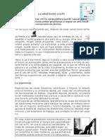 La Salud _PC Experto