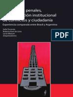 burocracias_penales_intro2-1