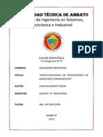 consulta 9_T.docx