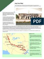 DTL2 Groundbreaking News-Bt Batok East