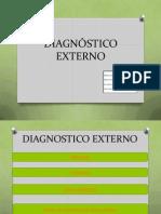 DIAGNÓSTICO EXTERNO.pptx