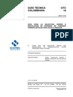 GTC 16.pdf