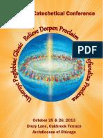 Ccc Program 2013 Online