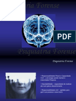 05- Psiquiatria Forense PDF