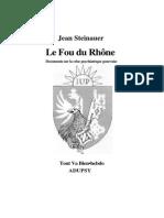 Fou-du-Rhone.pdf