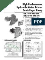 FMC-150F-HYD_03-13