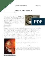 La spirale logaritmica otto (1).doc