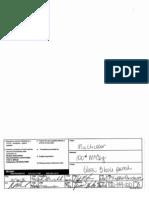 Catálogo - Dill TPS (ING)
