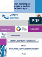 presentacion2.ppt