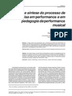 pesquisa perfomance.pdf