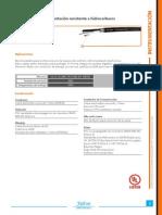 1-FECORON_FR. FELRRO.pdf