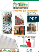 DIPTICO_POLICARBONATO.pdf
