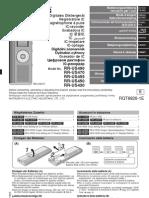 manual_gravador_rr-us450_rr-us470_rr-us490_pt.pdf
