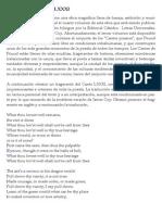 Ezra Pound - Canto LXXXI.pdf