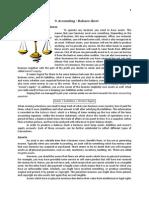 10 Accounting-balance Sheet Rev1