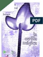 La Cerilla Magica 1 - AA.vv