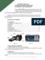 Installation_manual_EPSON_CISS_C110_C120_D120_D130.pdf