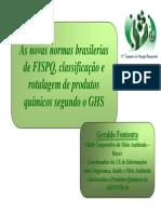 Normas de Fispq.pdf