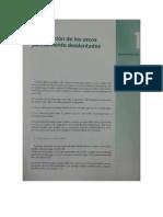 Atlas de prótesis Parcial removible