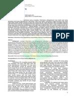 Tuberkulosis Laring PDF